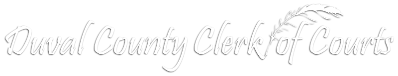 CORE - Clerk Online Resource ePortal